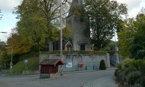 bemelen-kerk