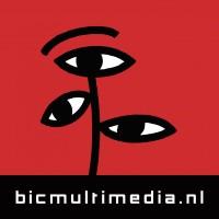 BIClogo_vierkant
