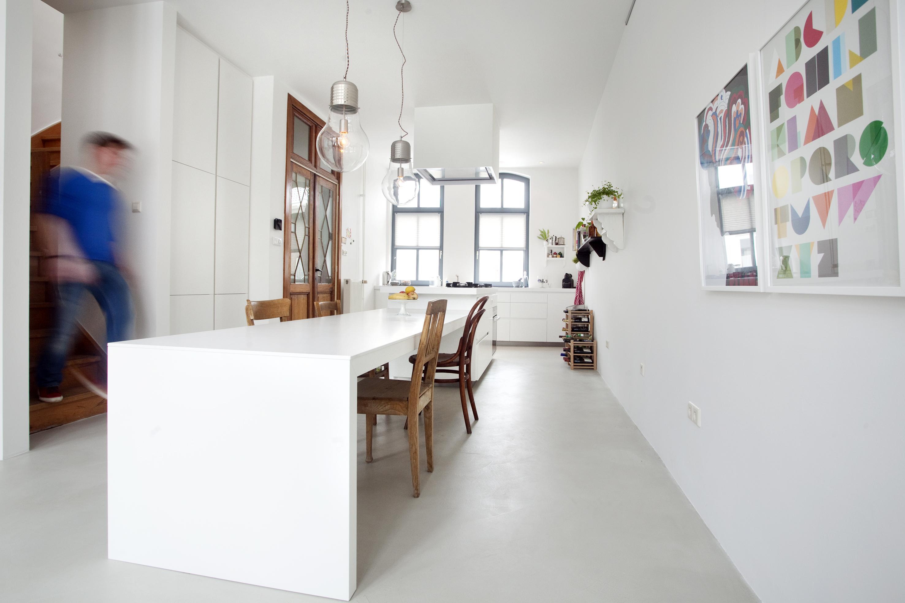 Ondernemer: paul bovens architectural design – beleef bemelen